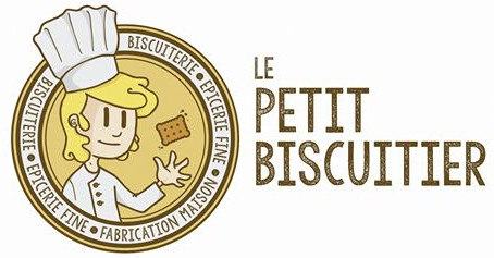 Le Petit Biscuitier